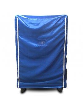 Hepro Laundry Equipment Ag Wäschereizubehör